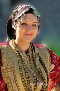 Galicnik Wedding 09-2